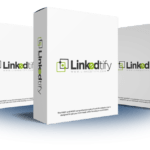 Linkedtify By jonathan oshevire Review – The First And Most Comprehensive Suite Of Tools For Linkedin That Is Designed To Get You More Leads While Focusing On Automation