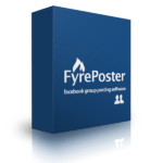 FyrePoster 2 (Lifetime): Facebook Group Posting Software Review By Thomas Witek – Get The Most Modern And Effective Facebook Group Posting Software On The Planet!