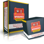 WP Graphics Toolkit Review By M Garrett – Grab This Massive Collection Of Over 1.5GB Of 'Web Ready' Professional Quality Graphics That You Can Start Jazzing Up Your Site With In Just Minutes!