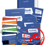 "Facebook Marketing 3.0 Biz in a Box Monster PLR By Dr. Amit Pareek Review – Get this Up-to-date ""Facebook Marketing 3.0 Biz in a Box"" with PLR Rights & start cashing in huge by selling it as your own"