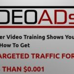 IM Video Ads By Kevin Fahey Review – Learn 3 Hours Of Step By Step Video Training Revealing The Secrets To More Views, Conversions, Leads And Sales With Video