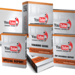 "Youtube channel Income PLR By firelaunchers Review – The New Opportunities That Can Skyrocket your Offline or Online Business Success and generate more income With ""Youtube Channel Income"" In Just A Few Hours From Now"
