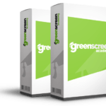 Green Screen Academy By Ciprian & Ionut Macovei Review – Get The 3-in-one Green Screen Suite That Gives You All The Tools To Transform Your Videos, Adding A Touch Of Class To Your Video Production