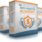 "Info Profits Academy By Greg Kononenko Review – Revealed: How To Earn $3k Per Month Passively By Building Simple ""Money Machines"""