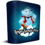 Logo Genie Pro By June Ashley Review – Create Your Own Professional Logos With This Amazing Software, No Photoshop, No Design Skills