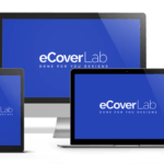 ECover Lab 100 Professional eCover Designs By Videlation Review – Get 100 Stunning Done For You, Time Saving and Completely-Editable eCover Designs All For One Low Price!
