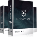 SimplyViral By Rashvin Review – Brand New App To Create VIRAL Content For Your Facebook Pages & Groups on AutoPilot And GETS $2,337.50 FROM FREETRAFFIC IN 3 SIMPLE STEPS!
