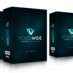 VIDEOOWIDE Volume 2 EasyTool Video Templates By Bayu Tara Wijaya Review – Brand New Tool To Create Stunning Videos Instantly, Without the Need for After Effects, Premiere or Video Editing Skills. You Can Do All Of This Even If You're Not An Expert!