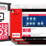 VAM – Video Ads Mastery By Moshfiqul Bari Review – Learn How To Instantly Create & Convert Niche Passionate Audiences On Facebook Using Simple Video Ads And Set/Forget Evergreen Campaigns