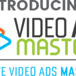 Mario Brown's FB Video Ads Mastery By Mario Brown Review – The Ultimate Video Ads Master Class To Get A 567% Return Of Investment On A Tiny $5 Budget Generating Laser Targeted Traffic, High Quality Leads & A Flood Of Sales Using Video Ads
