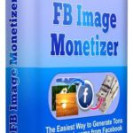 Facebook Image Monetizer Software 3.0 By Tis Limited Review – Revealed: Simple and Easy Way to Generate Tons of Affiliate Income from Facebook