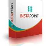 INSTAPOINT POWERPOINT PRESENTATION TEMPLATE By Miftahul Fuad Review – Get a Perfect Multipurpose PowerPoint Template for Your Business Report or for Personal Use