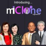 MiClone Signature Package By Shannon Murphy Review – Professionally illustrated and animated package of 3D avatars that can be used in any video. Avatars also integrate with VideoPal and VideoBuilder