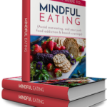 Mindful Eating PLR By Ruth Pound Review – Get Healthy Diet PLR Mega Pack on Mindful Eating, Junk Food & Cravings – eBook, articles, report, graphics and more