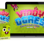 ViddyOgres By Videlation Review – Create Highly Engaging & Profit-Pulling Videos In Minutes… With 400+ Done-For-You Monster Character Animations!