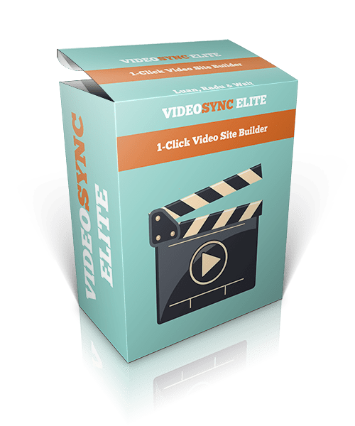 VideoSync Review