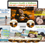Women's Health & Wellness: Art & Science Of Self-Care 300+ Piece PLR Pack By JR Lang Review – Brand new, very high quality PLR – Done For You Women's Health/Wellness – Self-Care – with expertly written content – eBooks, editable HD videos, editable infographics, articles, graphics and much more