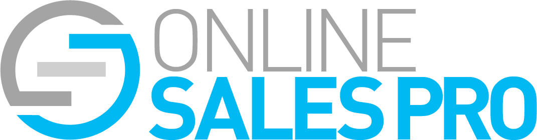 Online Sales Pro Lifetime By Team OSP