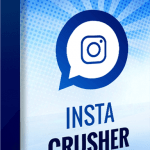 Insta Crusher By Rich Williams Review – Revealed The Ultimate Instagram Software And Get 3 Completely Unique Softwares Designed To Make You The Most Insta Money, Traffic And Leads, With The Least Time And Effort