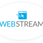 SpyStream 2.0 WebStream Upgrade By Rack InfoTech (Rohan & Harshal) Review – OTO 1 of SpyStream 2.0 And See How It's Helps you Analyze Web(for you and Competition) And Help You Unlock FREE Organic TRAFFIC