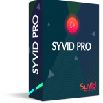 SyVID PRO By Abhi Dwivedi [Vega6] Review – OTO 1 of SyVID. UPGRADE to SyVID PRO The Real Hardcore PRO Features For COMPLETE Traffic And Ranking Domination!