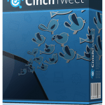 CinchTweet By Cindy Donovan Review – Worlds First Artificial Intelligence Twitter Marketing Software… Get Free Traffic From Twitter's 330 Million Monthly Active Users With New Software Uses AI Techology That Learns, Gets More Followers For You & Markets Better On Complete Autopilot!