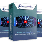 "Motion Background PLR Video Bundle By firelaunchers Review – Grab this Hypnotic, ""Mix-and-Match"", 500+, Royalty Free Motion Background Video Bundle and Generate Sales and Profits Right Out of the Gates"