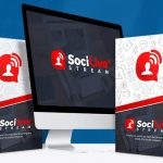 SociLiveStream By Daniel Adetunji Review – Revealed World's 1st Most Powerful Facebook Webinar Solution And Youtube Live Streaming Software with Features That'll BLOW Your Mind