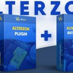 "Alterzon Pro By Ben Murray Review – The #1 Authority Affiliate Site Builder And Training. Quickly Creates High-Value ""Affiliate Authority Stores"" That Suck In Traffic, Build Your List, And Practically Force People to Buy in 2018!"