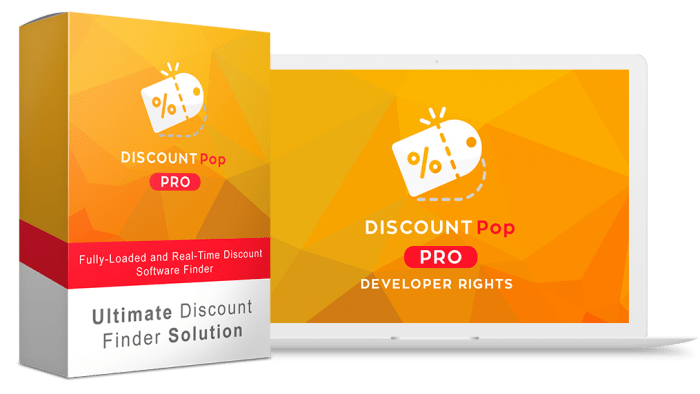 AliExpress Affiliate | JVZOO - WSO PRODUCT REVIEW