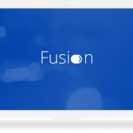 Fusion By Jasonwebmedia Review – Real Life Case Study Reveals How A Newbie Went From Zero To $160.43 In Just 24 Hours…
