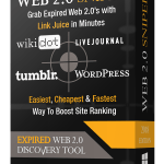 Web 2.0 Sniper V2 By Jane Williams Review – The Easiest And Fastest Way to Build Super Powerful Backlinks… Boost Your Site Rankings, Get More Traffic & Make More Profit