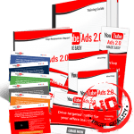 "YouTube Ads 2.0 Success PLR Toolkit By Dr. Amit Pareek Review – Get This Up-To-Date ""YouTube Ads 2.0 Success Kit PLR"" With PLR Rights And Start Cashing In Huge By Selling It As Your Own"