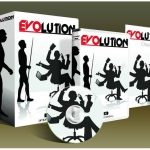 Evolution By JayKay Dowdall Review – Step-By-Step Case Study Takes You By The Hand and Shows You How Affiliate Takes a Brand New Affiliate Account from ZERO to $313.46 in 72Hrs (Without Using a Website or List)