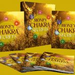 Money Chakra Secrets PLR By Manifest Workers Edmund Loh Review – Get Private Label Rights To High Quality Chakra And Wealth Creation Product!