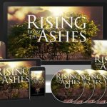Rising from The Ashes PLR By Sajan And Justin Review – Get Brand New, High Converting Biz in a Box With PLR You Can Sell As Your Own And Keep 100% Of The Cash In Your Pockets For Years To Come