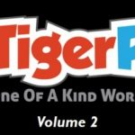 TigerPress Volume 2 By Tony Earp Review – Get Premium One Of A Kind WordPress Themes That Do All The Onpage Seo For You Including Image Seo, With Tigerpress Themes You Can Also Generate An Unlimited Amount Of Geo Targeted Landing Pages In Any Language