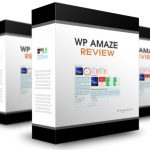 WP AmazeReview PRO By BCBiz (WpThemePlugin.com) Review – Get An Easy To Use WordPress Plugin To Create Powerful Review Content And Boost Your Affiliate Profits
