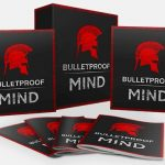 Bulletproof Mind PLR By Manifest Workers Edmund Loh Review –  Get Private Label Rights To Practical Mind Strength Training Program And Make 100% Profits Selling At Is Your Own In The Personal Development Space Starting Today…