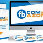 FBComAzon By Edwin Boiten Review – Brand New Plugin That Selects Both The Best Amazon Affiliate And AliExpress Products, And Using The Viral Power Of Facebook Pages, Turns Them Into High Profit Cash Machines