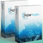 FlowTraffic By Neil Napier Review – POWERFUL Social Media Automation App That Uses The Power Of Images To Generate Autopilot Traffic