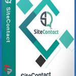 Sitecontact By Cyril Gupta [Teknikforce] Review – Powerful Facebook Autoresponder Lets You Build A List And Market To Your Customers With Nearly 100% Open Rate