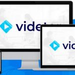 Videtar By Andrew Darius  Review – Powerful Cloud Based, All In One Video Marketing App Gets You Easy Page #1 Rankings And Unlimited Free Traffic With A Few Clicks