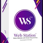WebStation By Ben Murray and Radu Hahaianu Review – Jaw-Dropping Page Builder Lets You Create Stunning Sales Pages and Funnels All From The Cloud With The Push Of a Button!
