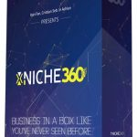 XNiche360 By Han Fan Review – Revealed The Easiest Way To FINALLY Make Money Online And Build A 6 Figure Business In 2018