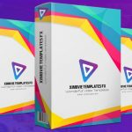 Ximovie Templates FX 1.0 By Azam Dzulfikar Review – Revealed The Screts How You Can Create Professional Video And Stunning Design Promotion In Minutes !!! Create Design Promotion And Spectacular Video Instanly And Easily Without Spending More Money And Using Sophisticated Software