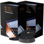 "Audio Video Mastery By Athanasios Hatzikirkou Review – Discover How You Too Can Create Audio And Video Production Like a ""Pro"", Fast And Easy That Converts With Results!"