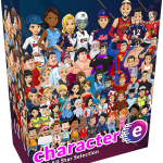 Character-e By Reza Aprian Review – Revealed Your All In One Avatar Solution. The Best Mascot Creator Toolkit 51-In-1 Solution