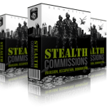 Stealth Commissions By Ben Martin Review – Revealed FREE Traffic Method Ranks You Page #1 of YOUTUBE IN 24 HOURS AND PULLS IN A STEALTH $153.20 PER DAY ON AUTOPILOT…