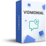 Vidmonial By Ben Murray Review – Get Breakthrough Video Technology Collects High-Converting Video Testimonials to Create Trust,Triple Conversions, and Drive Traffic on Full Autopilot